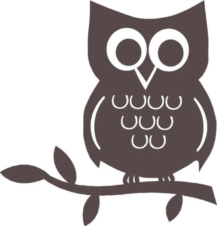 Free Printable Owl Stencils | FrogShamrock.svg-image4658-825.png 09-Feb-2010 19:46 240K