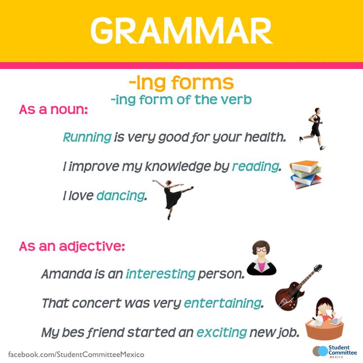 Best 25+ Example of an adjective ideas on Pinterest Examples of - tolling agreement template
