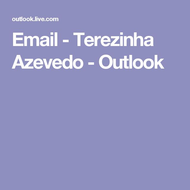 Was ist Talkmatch mit E-Mail?