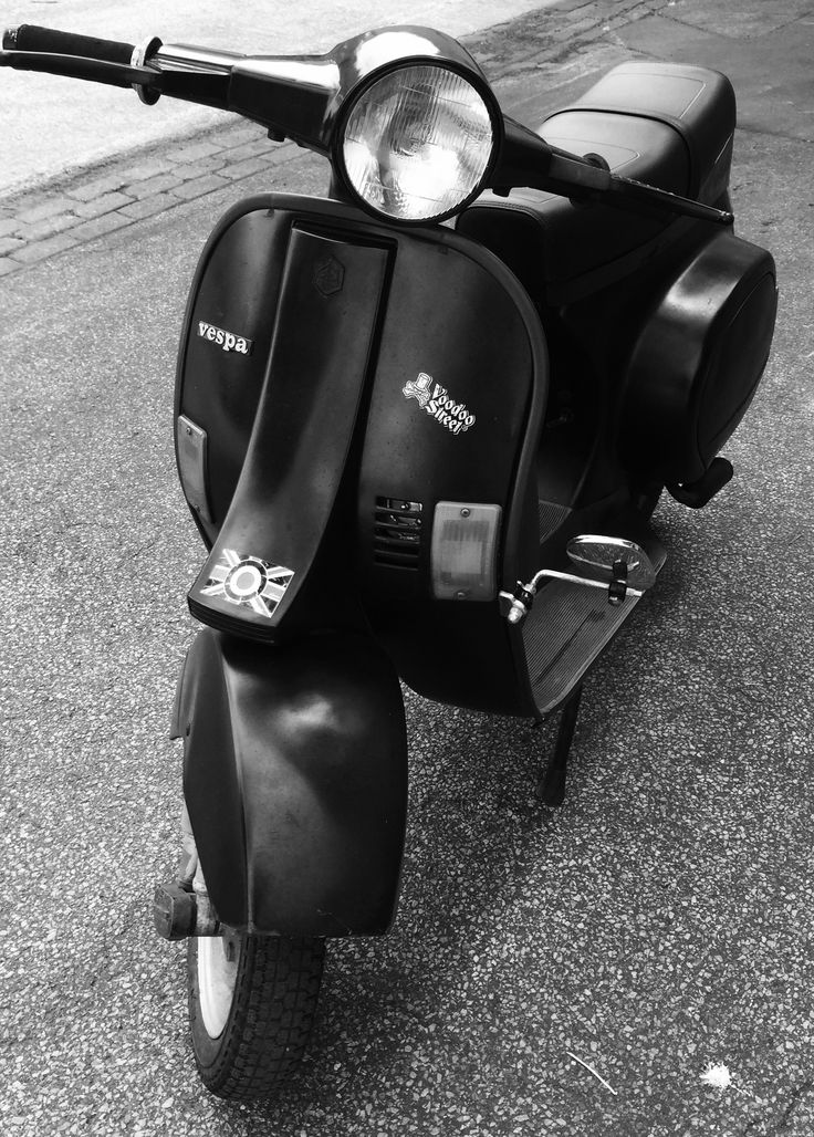 20 best pk 50 xl images on pinterest vespa scooters biking and motorcycles. Black Bedroom Furniture Sets. Home Design Ideas