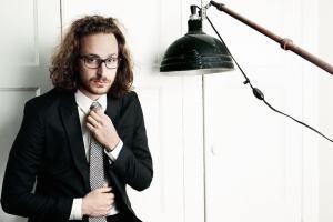 Aleksander Olch, reżyser dwóch projektów