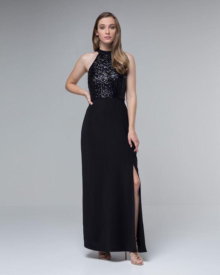 Effie Dress | Womens Clothing Online, Formal Dresses, Evening Dresses, Party Dresses - Pilgrim Clothing