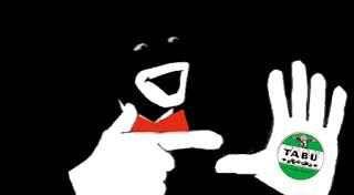 Labbra carnose: astenersi vegani e perditempo. Non ci son più le labbra di una volta. Oggi il rischio mordendole è che esplodano ragazze labbra rifatte acido ialuronico