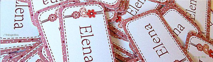 Con Marzo arriva la primavera, ma il Marzo di questo 2017 ha portato la piccola Elena. Il ricordo della sua nascita è custodito nelle mini box. Fustellate con la Sizzix Cartoncino Fedrigoni nei colori: bordeaux, lilla e marrone. Il rosa baby non fa per Elena! In particolar modo per la mini box bordeaux è stato…