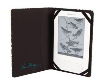 Medium eBook Cover in Island Blooms| Vera Bradley: Medium Ebook, Ebook Covers