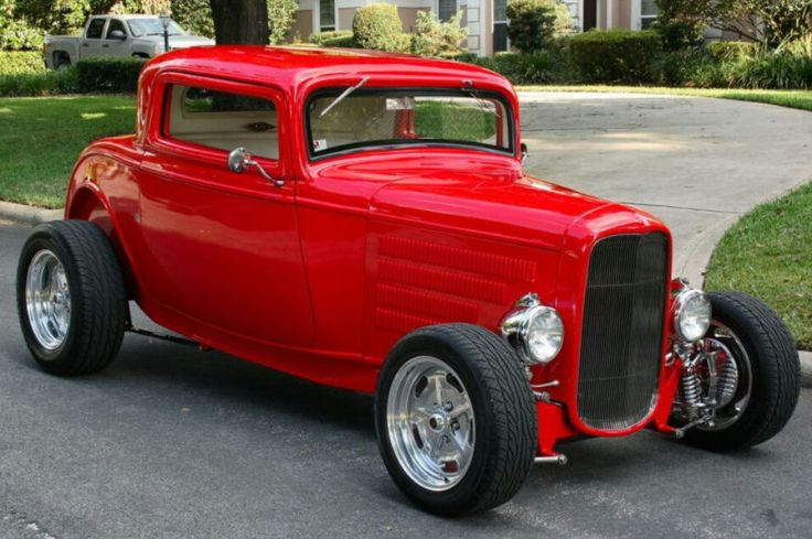 1932 ford 3 window coupe classic hot rod 32 ford coupe for 1932 ford 3 window coupe hot rod