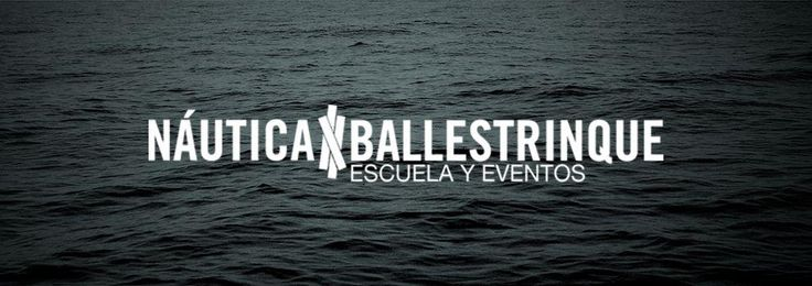 Escuela náutica Bilbao - Pagina Web en QDQ