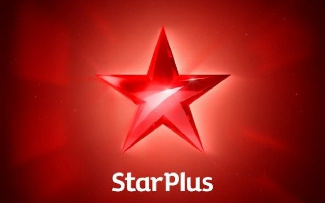 Star Plus Remains The UK's Most Watched Asian Channel   Watch live tv, Watch live tv online, Colours live tv