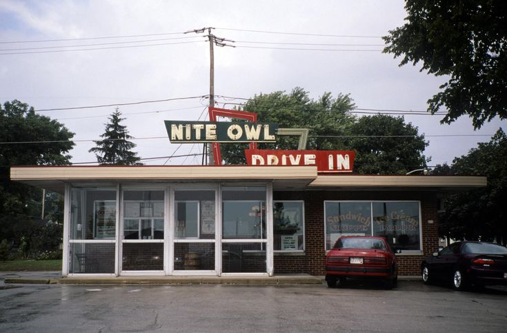 The Nite Owl's Jumbo Burger is a Milwaukee lunch-counter paradigm, hefty enough to be a modest meal as a single or a banquet on a bun if you order a Double.