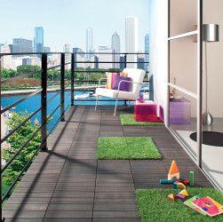 best 20 dalle pour terrasse ideas on pinterest dalle bois terrasse dalle pour piscine and. Black Bedroom Furniture Sets. Home Design Ideas