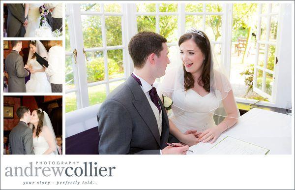 Mere-Court_wedding__0005