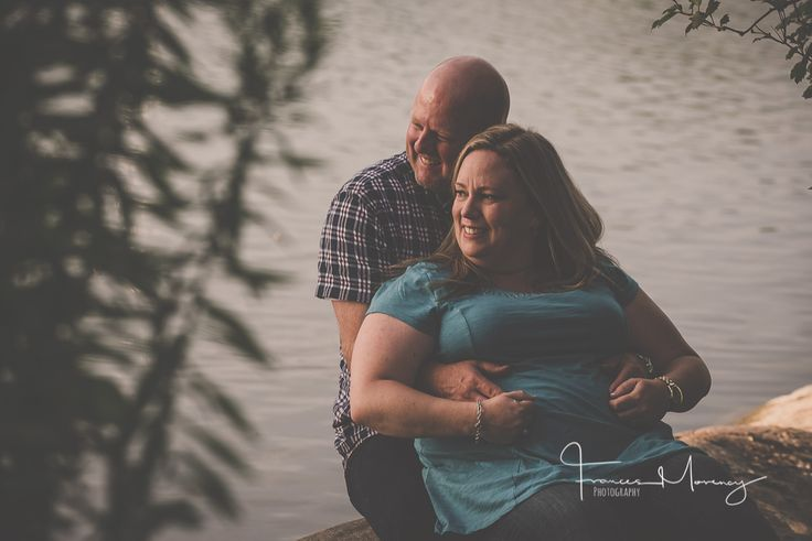 Southshore Community Family Photographer |