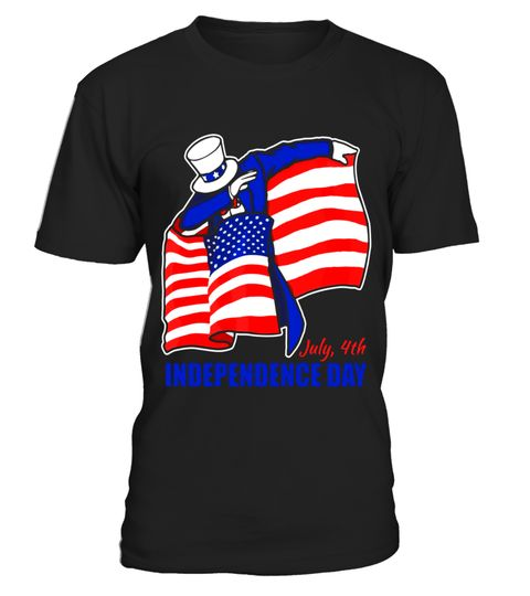 "# Dabbing Uncle American T-shirt Flag Day .  Special Offer, not available in shops      Comes in a variety of styles and colours      Buy yours now before it is too late!      Secured payment via Visa / Mastercard / Amex / PayPal      How to place an order            Choose the model from the drop-down menu      Click on ""Buy it now""      Choose the size and the quantity      Add your delivery address and bank details      And that's it!      Tags: Funny Dabbing Uncle T-shirt for American…"