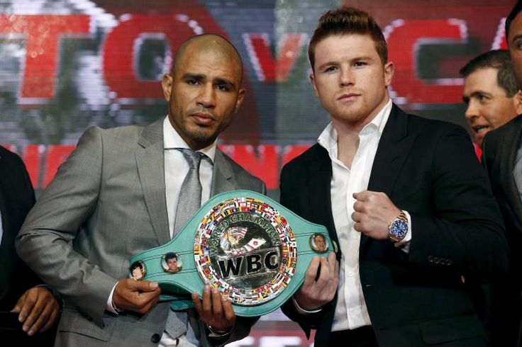 Boxing News: Cotto will defeat Canelo via unanimous decision, says Manny Pacquiao   http://www.ibtimes.com.au/boxing-news-cotto-will-defeat-canelo-unanimous-decision-says-manny-pacquiao-1473215