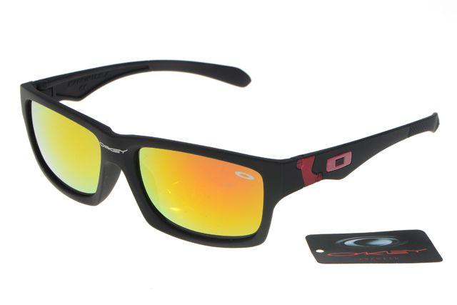 Cheap oakley dispatch sunglasses