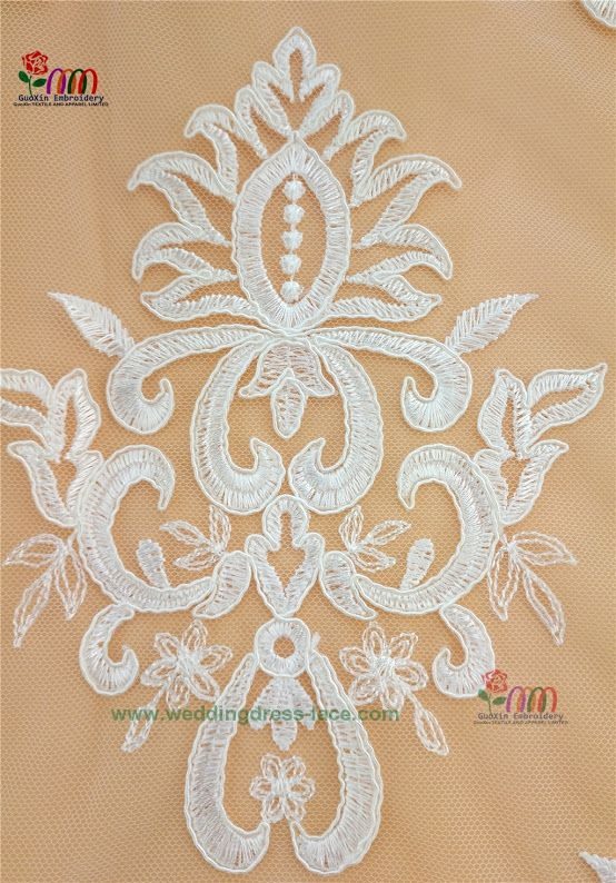 """wedding dress lace Lace Wedding Dresses Lace Wedding Dresses and Gowns dresses wedding lace -3""中的照片 - Google 相册"