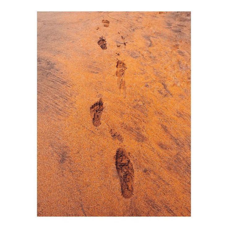 Imarchi    Stumbling in my footsteps _ Tropezando con mis pasos   #footsteps #huellas #playa #mar #sand #arena #ocean #vacaciones #beachlife #verano #plage #seaside #shore #beachday #praia #holidays #paradise #platja #seascape #españa #coast #spain #seashore #concept #conceptual    See it in Instagram http://ift.tt/2utrDF6 imarchi imarchi.com photographer fotografo Madrid Spain photography Phoneography iPhoneograp imarchi imarchi.com photographer fotografo Madrid Spain photography photo foto…