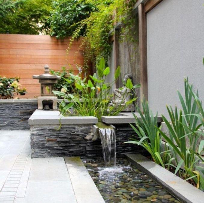 Idee Maison Garden Plants