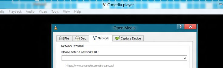 [Tutorial] How To Record Live Video Streams Using VLC Player? - Have it ever happened that you were watching a live video stream on a web site or a web TV and you wanted to save it to your computer to watch later, but couldn\'t find the right tool? If yes, then you\'re in the right place. In this tutorial I will show you how to use VLC player to record and save streaming video on your computer. [Click on Image Or Source on Top to See Full News]