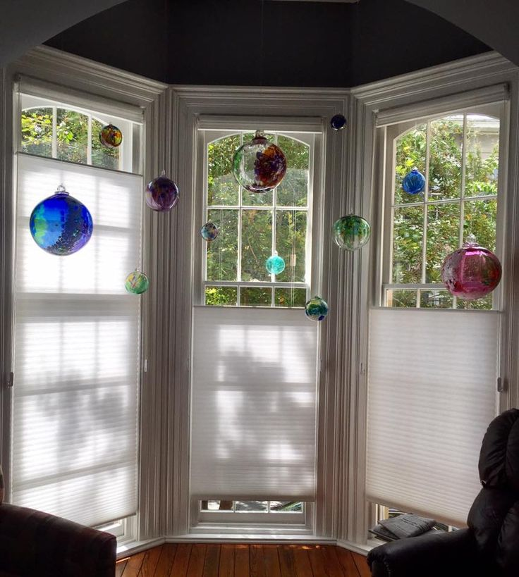 1000 Ideas About Cellular Shades On Pinterest Roller