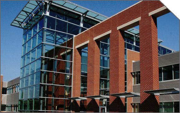 ODU Old Dominion University | CS