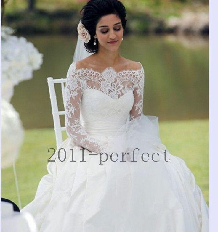 27 best Wedding Jackets images on Pinterest   Boleros, Bridal ...