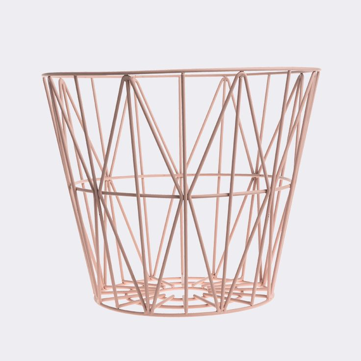 Die besten 25+ billige Kamine Ideen auf Pinterest Holz an den - esszimmer mobel vertraute atmosphare stuhle