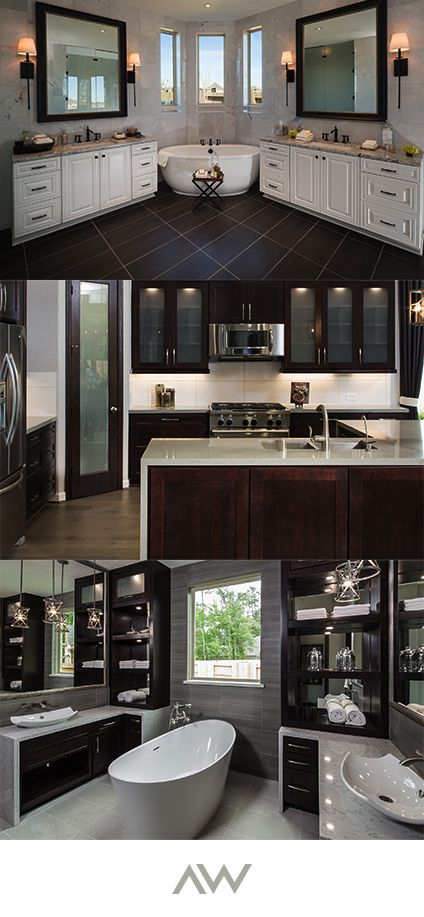Whether Youre Building A New Home Or Renovating Your Current One Cabinets Are An Important Part Of Interior Design
