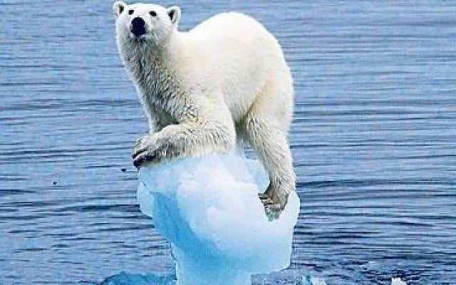 Abbiamo bisogno sempre più di petrolio e gas. Nel permafrost esiste un grande giacimento