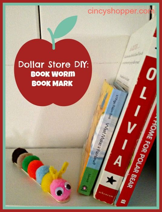 dollar store crafts for kids 17 best images about things for the classroom on 12124