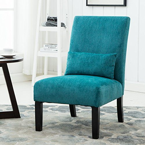 Best 1000 Images About Teal Turquoise On Pinterest Voile 400 x 300