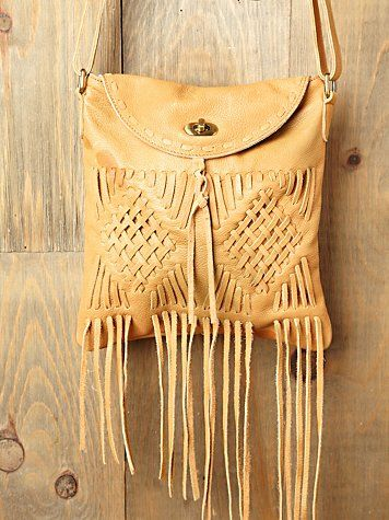 I need to find a bag like this one
