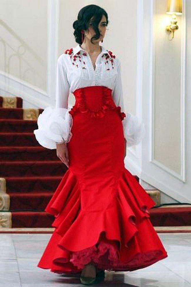 ob_d94891_moda-flamenca-19-coleccion-2013-por.jpg (667×1000)