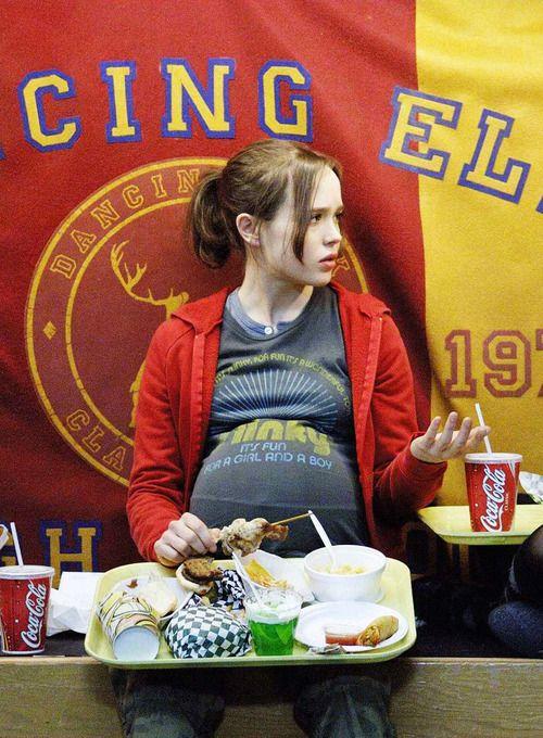 La BSO de Juno http://www.youtube.com/watch?v=UTB5LYtXLGs no atraviesa pero es genial para muchos momentos, como por ejemplo, éste.