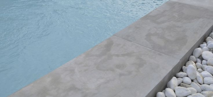17 Best Ideas About Pool Coping On Pinterest Pool Remodel Swimming Pool Tiles And Simple Pool