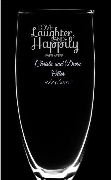 http://www.cheapfavorshop.com/favors/engraved-champagne-flute