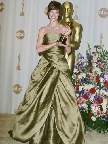 107 best images about academy award fashion on pinterest