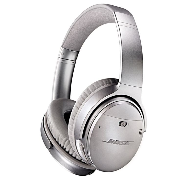 1000 ideas about bluetooth headphones on pinterest wireless headphones wireless earbuds and. Black Bedroom Furniture Sets. Home Design Ideas