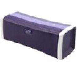 Best Ilive  Home Audio Speaker System  Wireless Speaker (s) For Sale Online