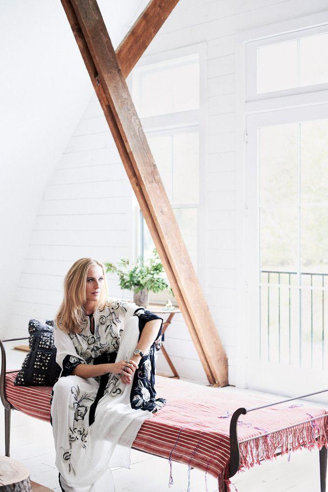 designer Keren Craig