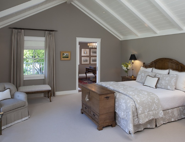 57 Best Images About Blue Bedroom On Pinterest Window Casing Benjamin Moore Quiet Moments And