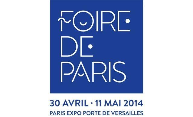 RETROUVEZ-NOUS : Système D, les ateliers bricolage de la Foire de Paris 2014 - http://www.systemed.fr/conseils-bricolage/outillage/foire-paris-rendez-vous-aux-ateliers-bricolage-systeme-d,2002.html