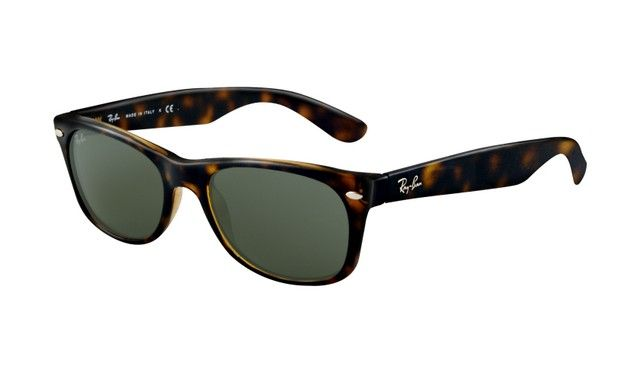 #Ray #Ban You Deserve to Have One