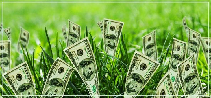 Как самостоятельно открыть денежный канал