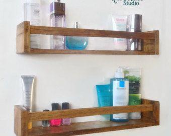 Best 25+ Wooden Bathroom Shelves Ideas On Pinterest | Wooden Bathroom,  Crates And Wood Crate Shelves