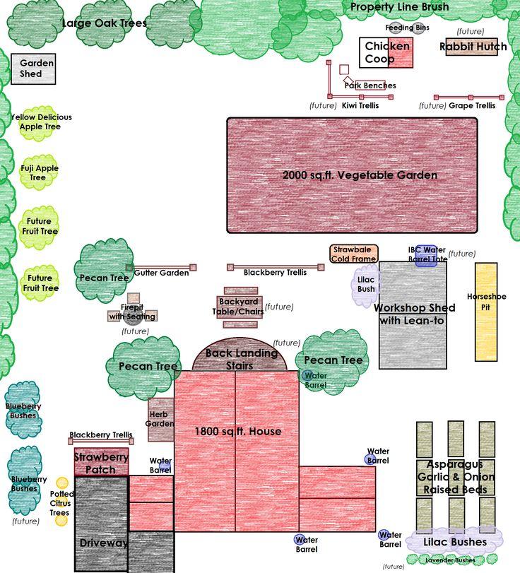 Best 25+ Farm layout ideas on Pinterest | Barn layout ...