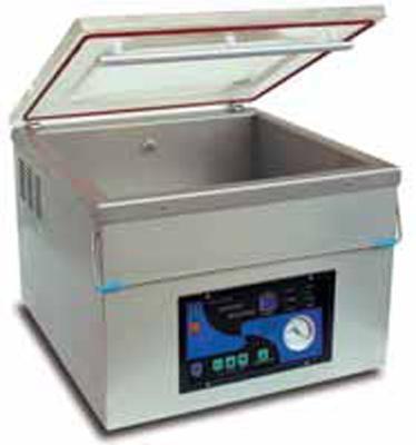 Machine emballage sous-vide - Code produit : 15086936 - Cliquez sur la photo pour voir la fiche produit