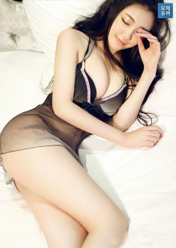 영등포오피∥신도림오피 추천업소정보≫≫OPOPGIRL01컴≪≪오피오피걸