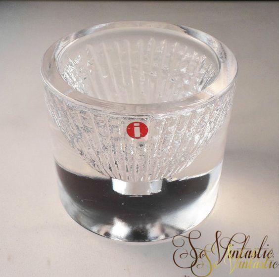 Afbeeldingsresultaat voor scandinavian candle holder vintage