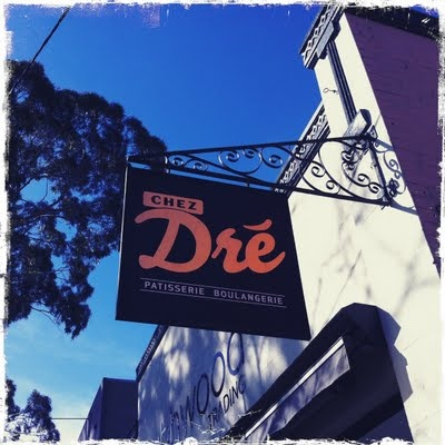 Chez Dre, 285-287 Coventry St, South Melbourne